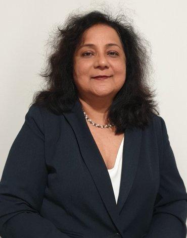 dr-vrinda-biswas-profile