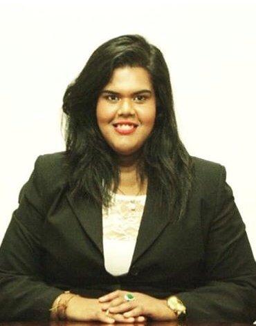 natasha-kumar-profile