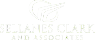 Sellanes Clark and Associates