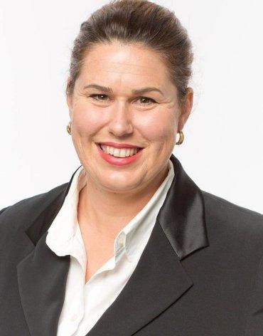 Aurora Christensen profile photo