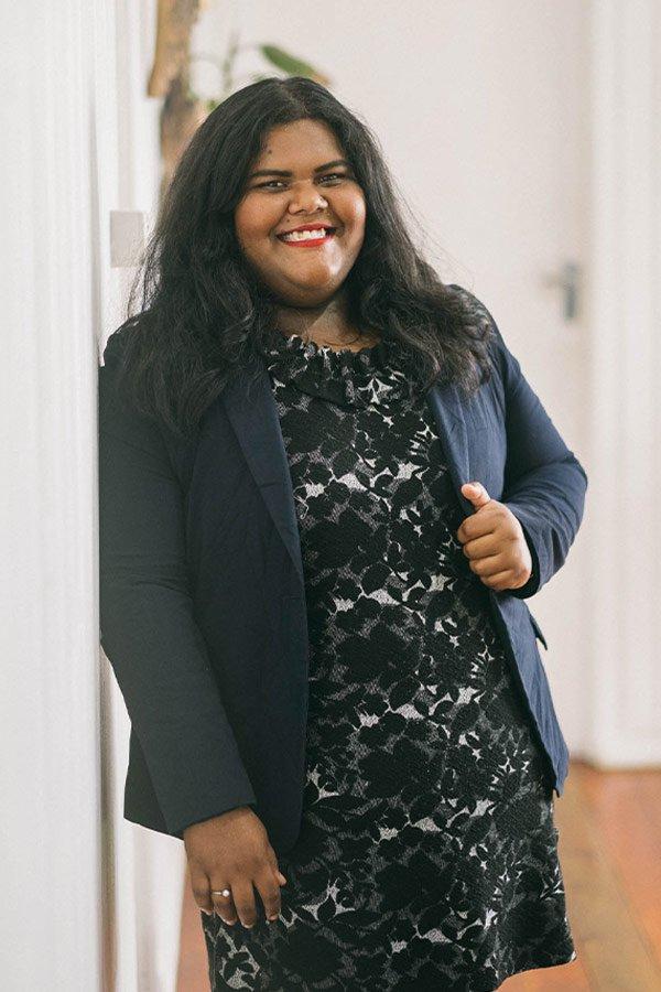 Natasha Kumar profile photo