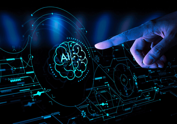 AI-and-Cybersecurity-1024x576