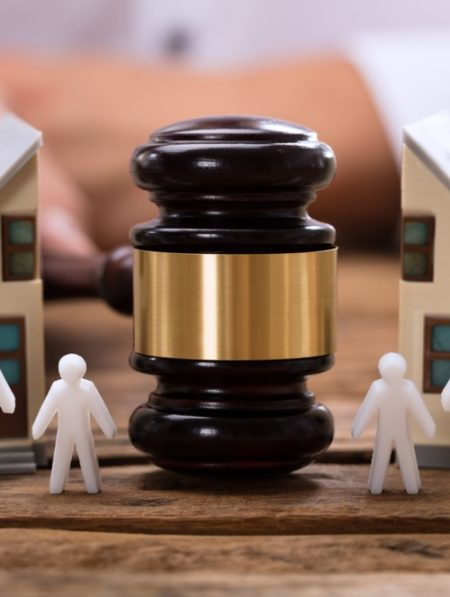 family-law-image-sml